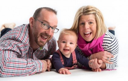Family-Photographer-Cornwall