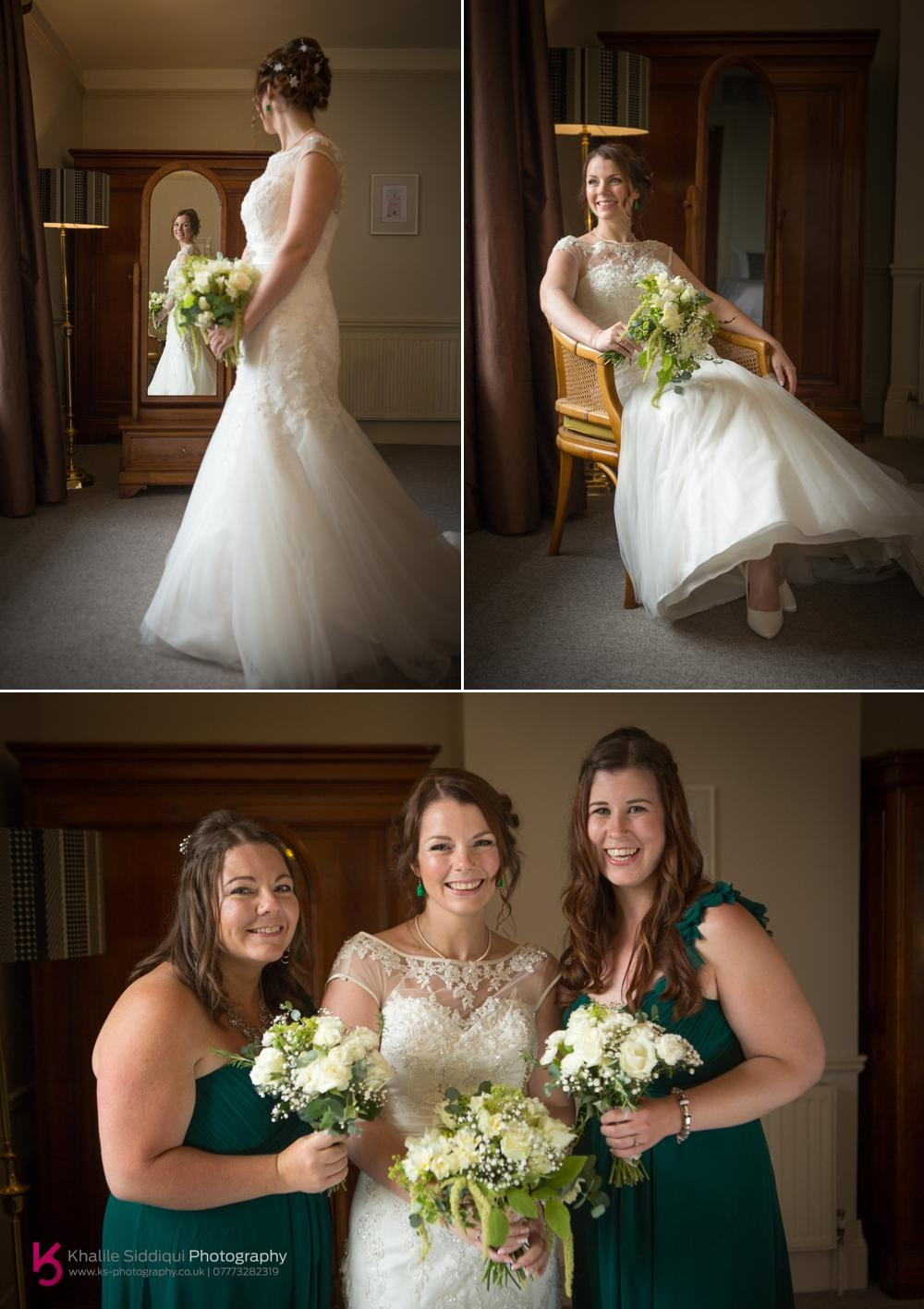 Elly Steiner and Sam Youngs Wedding Website