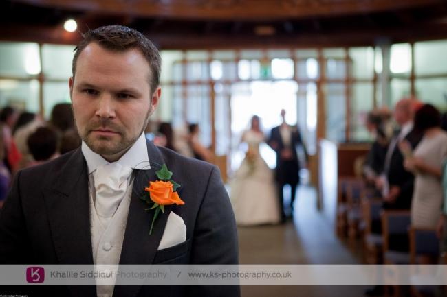 the pavillion wedding showground wadebridge deborah